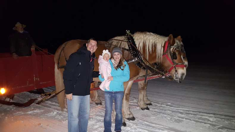 Parenthood and Passports - Family-friendly activities in Steamboat