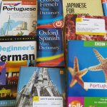 The most useful languages for travel (and how to learn them!)