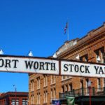 Inexpensive and FREE things to do in Fort Worth, Texas