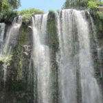Llanos de Cortes Waterfall - Costa Rica's once-hidden gem