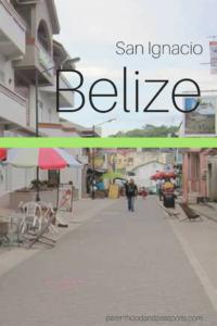 Things to do in San Ignacio, Belize