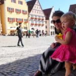 5 Things to do in Rothenburg ob der Tauber with Kids