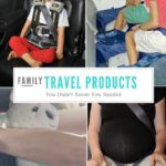 Travel Products You Didn't Know You Needed