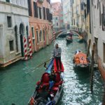 What to do in Venice, Italy - 6 fun and magical experiences