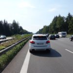 Driving in Europe: What You Need to Know