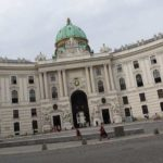 One Day in Vienna: The Perfect Itinerary