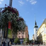 5 reasons to visit Brno, Czech Republic