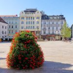 Bratislava: why you must visit the Slovakian capital