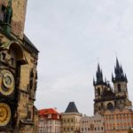 Prague with kids - 15 things to do and 5 reasons to visit NOW!