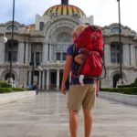 3 days in Mexico City: Itinerary + Top 10 things to do