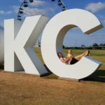 25 things to do in Oklahoma City with kids (or without)