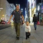 10 reasons to visit Japan with kids