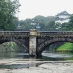 Tokyo with kids (4-day itinerary + 10 things to do)