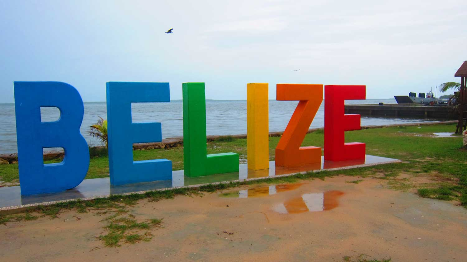 Belize-with-a-toddler-or-baby