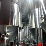 The 5 best breweries in Oklahoma City