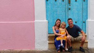 Family-travel-bloggers---parenthood-and-passports