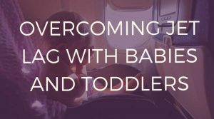 Jet-lag-in-babies-and-toddlers