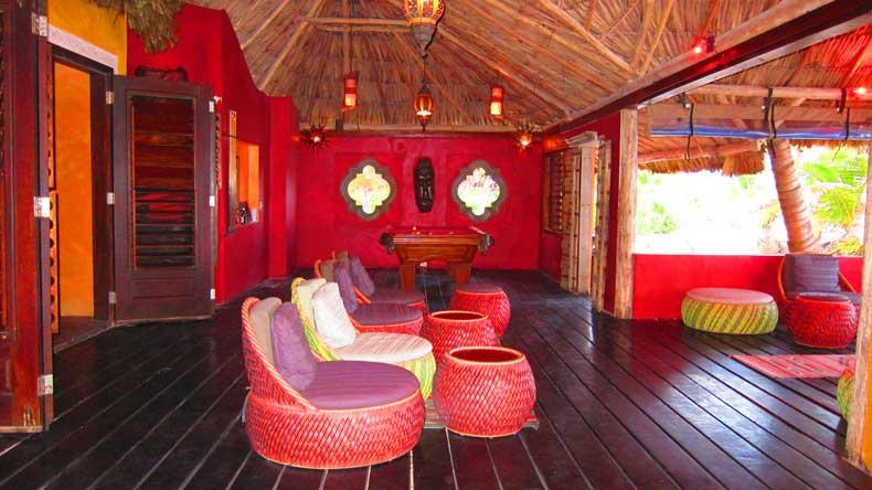Mambo-Restaurant-where-to-eat-Ambergris-Caye