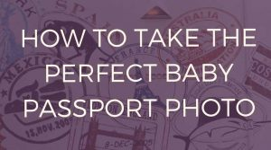 Passport-photo-tips