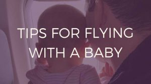 Tips-for-flying-with-a-baby