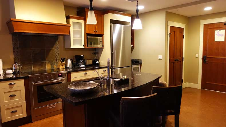 accomodations-in-Banff-Solara-Canmore