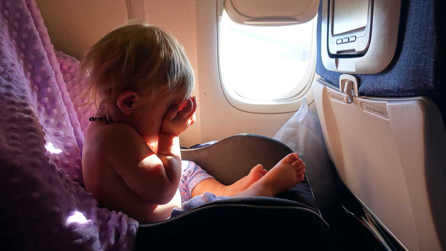 jet-lag-in-toddlers-and-babies
