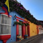 10 incredible things to do in Cartagena, Colombia with kids