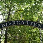10 great beer gardens in America you MUST visit