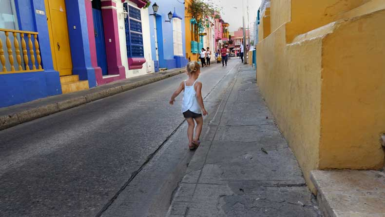 Cartagena Travel Guide: 10 Tips For First-time Visitors