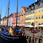 2 days in Copenhagen with kids