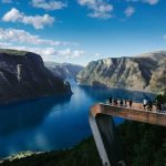 The ultimate Scandinavia itinerary - 12 full days, 6 fantastic stops