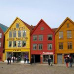 3 Days in Bergen - an ideal itinerary for the rainiest city in Europe