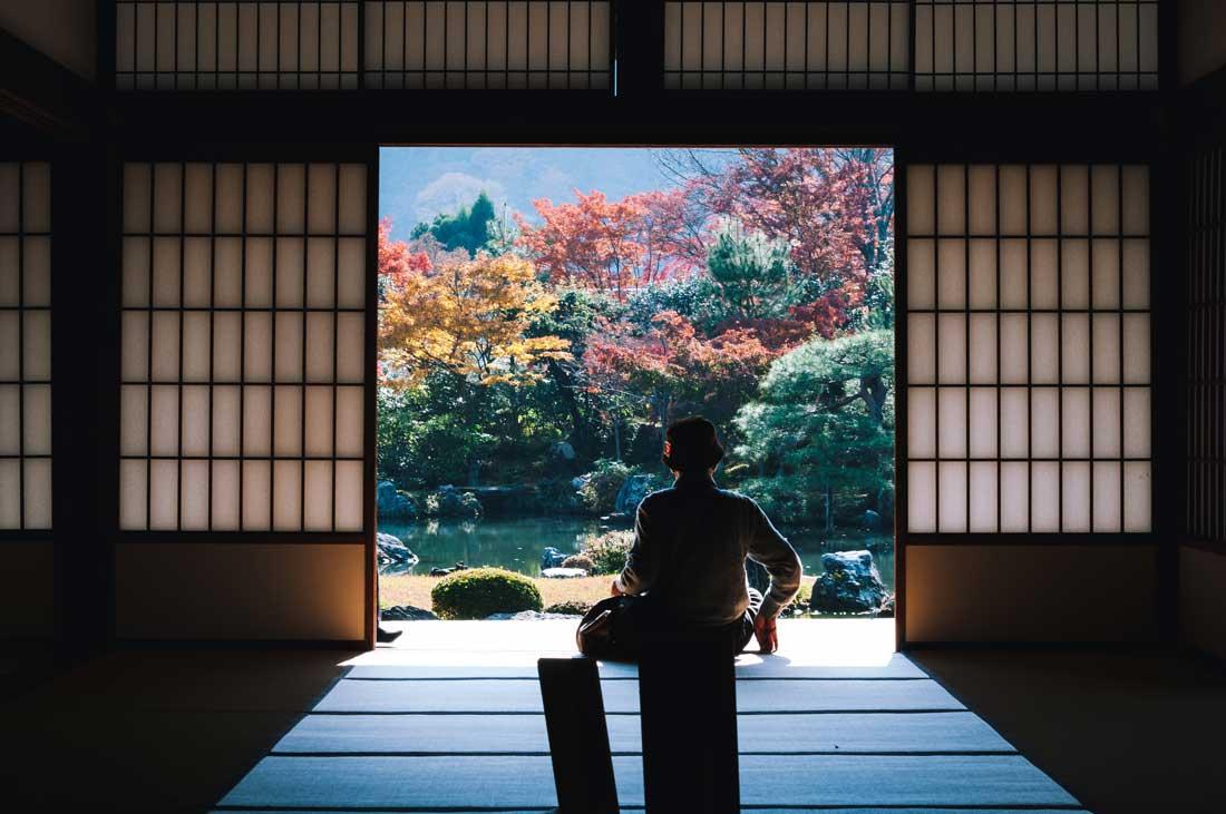 masaaki-komori-unsplash