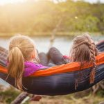 Kids' camping gear guide - Everything you need for camping with kids