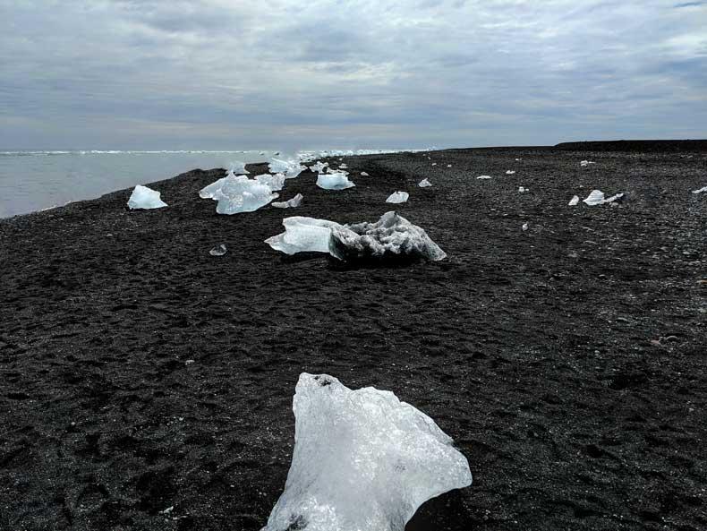 Diamond-Beach-Iceland