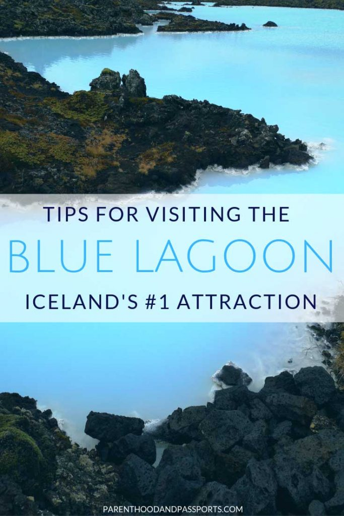 The Blue Lagoon in Iceland is the country's number one attraction, and also one of the most expensive. Is the Blue Lagoon worth visiting? These Blue Lagoon tips will help you make the most of your visit and get an experience worth the pricetag. #iceland #icelandtravel #bluelagoon
