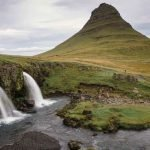 15 breathtaking waterfalls in Iceland you MUST SEE