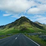 Everything you need to know about driving in Iceland