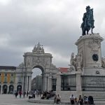 Lisbon with kids: A fun-filled itinerary for families