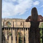 What to see in Ronda, Spain in one day | The top 5 attractions