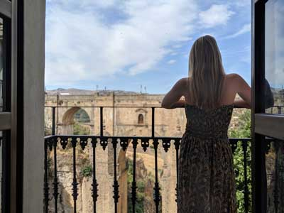 what-to-see-in-ronda-spain-in-one-day
