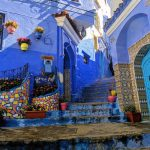 16 incredible things to do in Chefchaouen - the Blue Pearl of Morocco