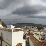 The 12 best white villages in Spain (and where to find them!)