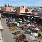 Morocco with kids: Safety and other things to know when planning a trip