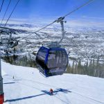 Things to do in Steamboat Springs in winter