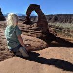 The best things to do in Moab with kids - Utah's adventure capital