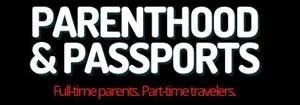 Parenthood and Passports