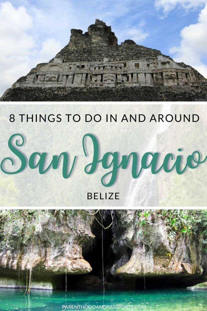 San Ignacio is a popular hub for adventure seekers to Belize. This San Ignacio travel guide details the best places to visit and the most popular tours and things to do in San Ignacio and the surrounding area.