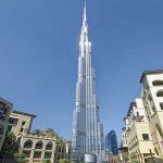 Visiting Dubai with Kids - 25 super FUN things to do