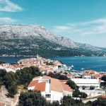 Things to do in Korcula, Croatia – The Ultimate Family Travel Guide